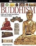 Wilkinson, Philip: Buddhism (Eyewitness Guides)