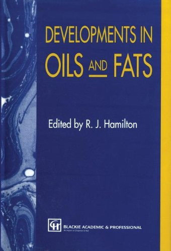 developments-in-oils-and-fats