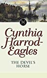 Harrod-Eagles, Cynthia: The Devil's Horse