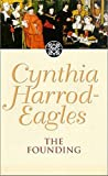 Harrod-Eagles, Cynthia: The Founding