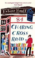 84 Charing Cross Road; The Duchess of…