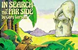 Larson, Gary: In Search of the Far Side