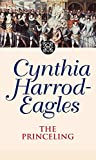 Harrod-Eagles, Cynthia: The Princeling