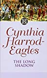 Harrod-Eagles, Cynthia: The Long Shadow