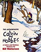 The Authoritative Calvin and Hobbes –…