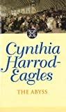 Harrod-Eagles, Cynthia: The Abyss