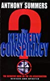 Summers, Anthony: The Kennedy Conspiracy