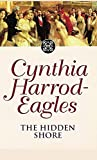 Harrod-Eagles, Cynthia: The Hidden Shore