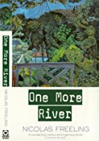One More River by Nicolas Freeling