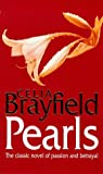 Brayfield, Celia: Pearls