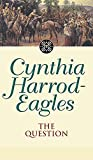 Harrod-Eagles, Cynthia: The Question