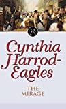 Harrod-Eagles, Cynthia: The Mirage