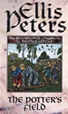 The Potter's Field (The Cadfael Chronicles)…