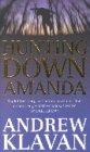 Klavan, Andrew: Hunting Down Amanda