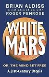 Penrose, Roger: White Mars