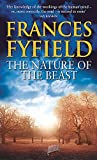 Fyfield, Frances: The Nature of the Beast