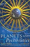 Miller, Susan: Planets and Possibilities