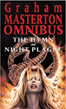 The Hymn AND Night Plague by Graham…