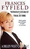 Fyfield, Frances: A Helen West Casebook