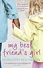 My Best Friend's Girl by Dorothy…