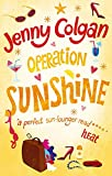 JENNY COLGAN: Operation Sunshine