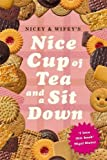 Nicey: Nicey &amp; Wifey&#39;s Nice Cup of Tea And a Sit Down