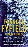 FRANCES FYFIELD: SEEKING SANCTUARY: AND THE NATURE OF THE BEAST
