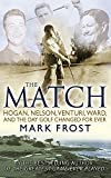 Mark Frost: The Match