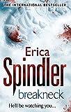 Erica Spindler: Breakneck