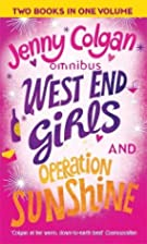 Operation Sunshine / West End Girls by Jenny…