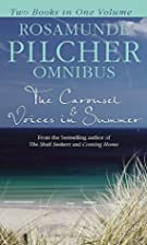 The Carousel   Voices in Summer by Rosamunde…