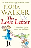 Walker, Fiona: The Love Letter