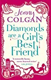 Colgan, Jenny: Diamonds Are a Girl's Best Friend