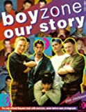 Jackson, Joe: Boyzone: Our Story