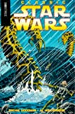 Goodwin, Archie: Star Wars Classic (No. 2)