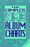Osborne, Roger: Complete NME Album Charts