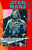 Goodwin, Archie: Star Wars Classic: No.1