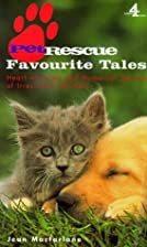 Baby Pet Rescue (Pet Rescue Tales) by Jean…