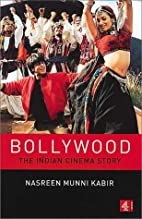 Bollywood: The Indian Cinema Story by…