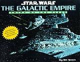 Smith, Bill: Star Wars: The Galactic Empire: Ships of the Fleet - Pop Ups