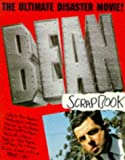 Robin Driscoll: The Bean: The Ultimate Disaster Movie: Scrapbook