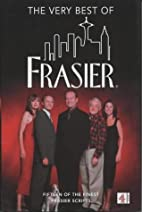 The Very Best of Frasier by Channel 4