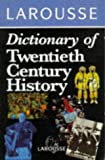 Lee, Min: Larousse Dictionary of Twentieth Century History