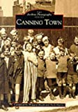 Bloch, Howard: Canning Town (Archive Photographs)
