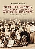 Powell, John: North Telford (Archive Photographs)