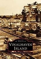 Vinalhaven Island by The Vinalhaven…