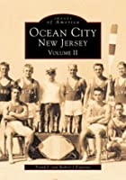 Ocean City Volume II (NJ) (Images of…