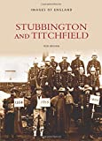 Brown, Ron: Stubbington and Titchfield