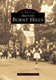 Briaddy, Katherine Q.: Around Burnt Hills
