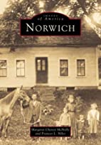 Norwich, VT (Images of America) by Margaret…